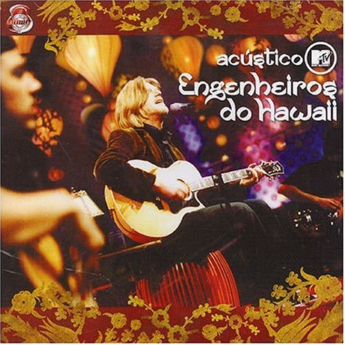 http://eddson.files.wordpress.com/2007/10/acustico-mtv-engenheiros-do-hawaii.jpg